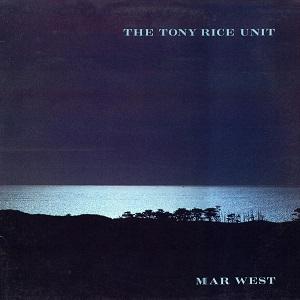 Tony Rice - Discography Tony_r19