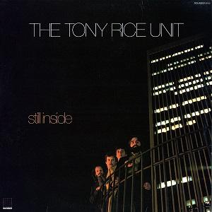 Tony Rice - Discography Tony_r21