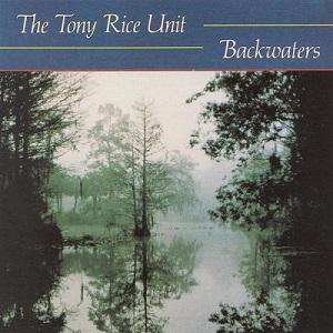 Tony Rice - Discography Tony_r22