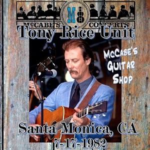 Tony Rice - Discography Tony_r23