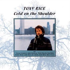 Tony Rice - Discography Tony_r25