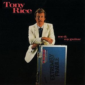Tony Rice - Discography Tony_r26
