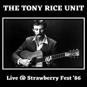 Tony Rice - Discography Tony_r27