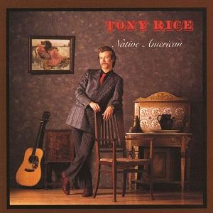 Tony Rice - Discography Tony_r30