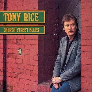 Tony Rice - Discography Tony_r31