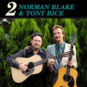 Tony Rice - Discography Tony_r34