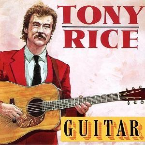 Tony Rice - Discography Tony_r35