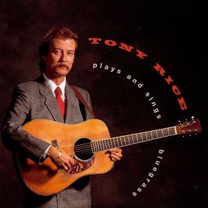 Tony Rice - Discography Tony_r36