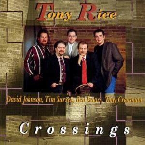 Tony Rice - Discography - Page 2 Tony_r37