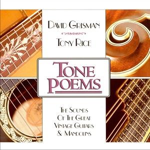 Tony Rice - Discography - Page 2 Tony_r38
