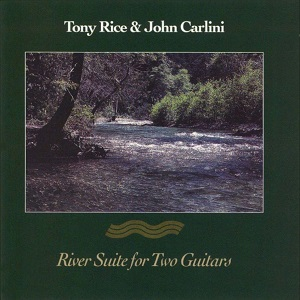 Tony Rice - Discography - Page 2 Tony_r39