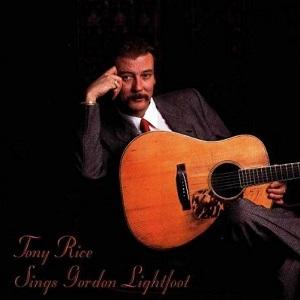 Tony Rice - Discography - Page 2 Tony_r41