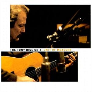 Tony Rice - Discography - Page 2 Tony_r43