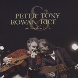 Tony Rice - Discography - Page 2 Tony_r45