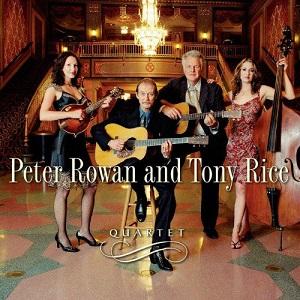 Tony Rice - Discography - Page 2 Tony_r46