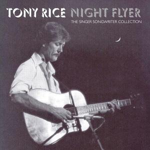 Tony Rice - Discography - Page 2 Tony_r47