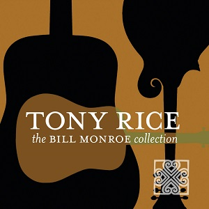 Tony Rice - Discography - Page 2 Tony_r49