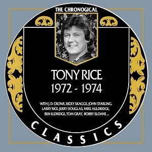 Tony Rice - Discography - Page 2 Tony_r50