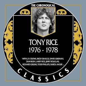 Tony Rice - Discography - Page 2 Tony_r51