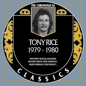 Tony Rice - Discography - Page 2 Tony_r52