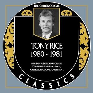 Tony Rice - Discography - Page 2 Tony_r53