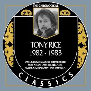 Tony Rice - Discography - Page 2 Tony_r54