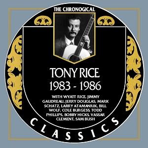 Tony Rice - Discography - Page 2 Tony_r55