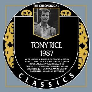 Tony Rice - Discography - Page 2 Tony_r56