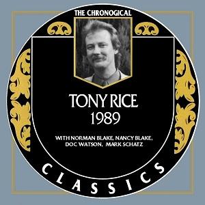 Tony Rice - Discography - Page 2 Tony_r57