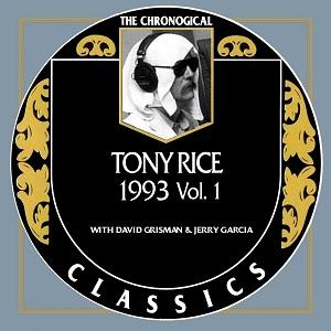 Tony Rice - Discography - Page 2 Tony_r58