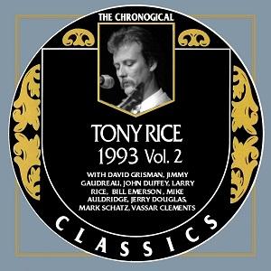 Tony Rice - Discography - Page 2 Tony_r59