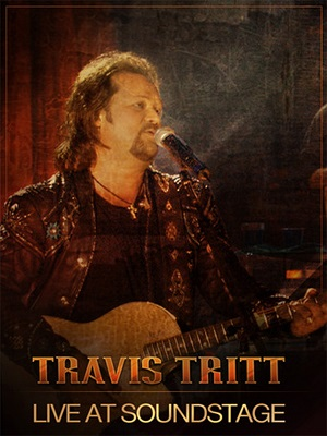 V I D E O S - Country Music - Page 11 Travis12