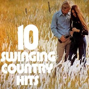 VA - Country Compilation Albums 1 - Page 2 Va_10_10