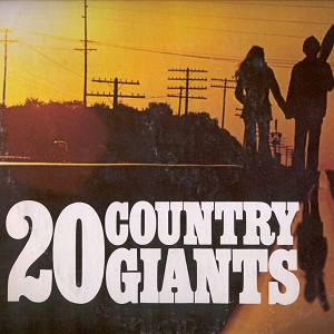 VA - Country Compilation Albums 1 - Page 2 Va_20_16