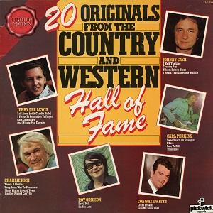 VA - Country Compilation Albums 1 - Page 2 Va_20_17