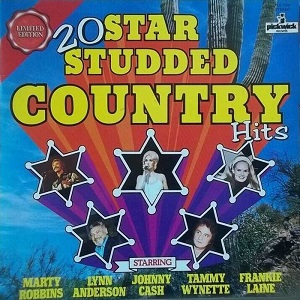 VA - Country Compilation Albums 1 - Page 2 Va_20_18