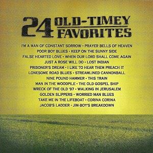 VA - Country Compilation Albums 1 - Page 6 Va_24_12