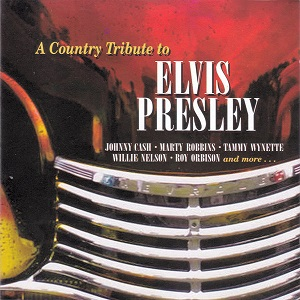 VA - Country Compilation Albums 1 - Page 6 Va_a_c11
