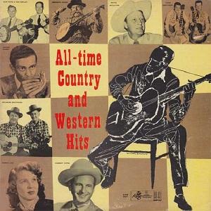 VA - Country Compilation Albums 1 Va_all17
