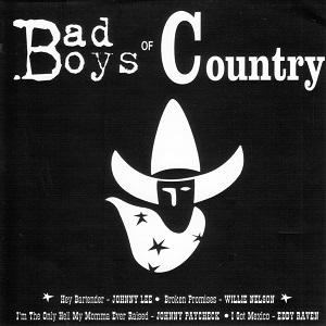 VA - Country Compilation Albums 1 - Page 6 Va_bad10