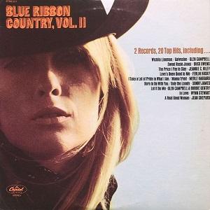 VA - Country Compilation Albums 1 - Page 2 Va_blu52