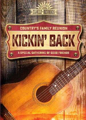 V I D E O S - Country Music - Page 3 Va_cfr25