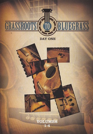 V I D E O S - Country Music - Page 12 Va_cfr44