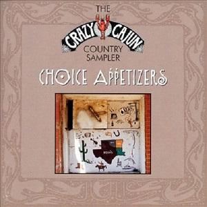 VA - Country Compilation Albums 1 - Page 6 Va_cho11