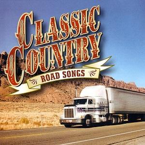 VA - Truck Driving Compilation Albums Va_cla10