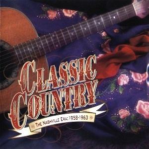 VA - Country Compilation Albums 1 - Page 6 Va_cla20