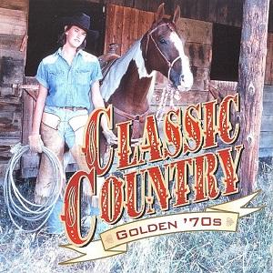 VA - Country Compilation Albums 1 - Page 6 Va_cla21