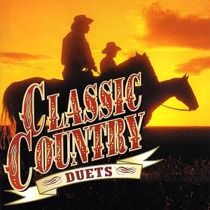 VA - Country Compilation Albums 1 - Page 6 Va_cla22