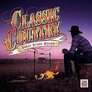 VA - Country Compilation Albums 1 - Page 6 Va_cla23