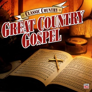 VA - Country Compilation Albums 1 - Page 7 Va_cla24